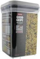 Good Grips POP Container Big Square