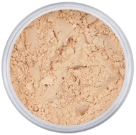 Highlighter Warming Luminizer