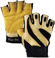 Pro Lifting Gloves - Extra Large