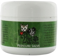 My Paws Pedicure Salve