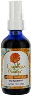 Herbal Flower Oil Calendula Caress