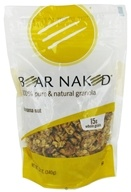 Granola 100% Pure & Natural