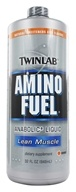 Twinlab - Amino Fuel Anabolic Liquid Orange -
