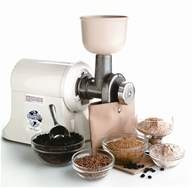 Grain Mill Attachment for Champion Juicers