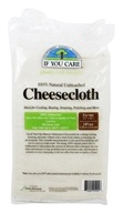 Cheesecloth 2 Sq. Yards