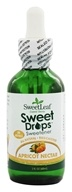 Sweet Drops Liquid Stevia