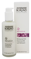 ZZ Sensitive Cleansing Milk