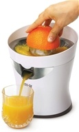 Juicer CitriStar Citrus Pro Juicer CS-1000