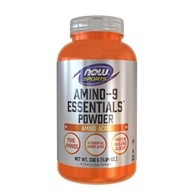 Amino-9 Essentials Powder