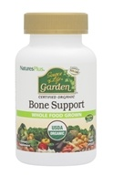 Source Of Life Garden Bone Support With AlgaeCal
