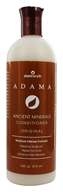 Zion Health - Adama Clay Minerals Conditioner Moisture