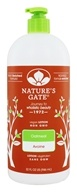 Nature's Gate - Lotion Moisturizing Colloidal Oatmeal -