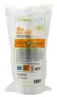 Compostable Ingeo Cold Cups 16 oz.