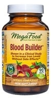 DailyFoods Blood Builder
