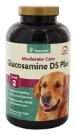 NaturVet - Glucosamine DS with MSM and Chondroitin