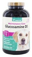 NaturVet - Glucosamine DS with Chondroitin Hip &