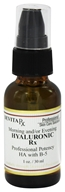 Hyaluronic Rx Serum Professional Potency