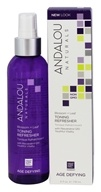 Andalou Naturals - Age Defying Blossom + Leaf