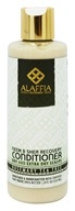 Alaffia - Neem & Shea Scalp Recovery Conditioner