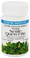 Eclectic Institute - Stinging Nettle Quercetin Fresh Freeze-Dried