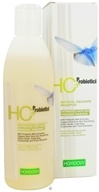 DROPPED: HC+Probiotici Natural Delicate Shampoo For Untreated Hair and Frequent Washing - 8.45 oz. CLEARANCE PRICED