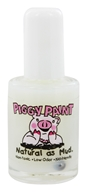 Piggy Paint - Nail Polish Topcoat Glossy -