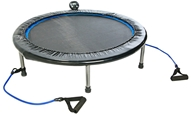 Stamina Products - InTone Plus Rebounder 35-1632 -