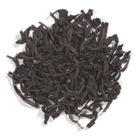 Bulk English Breakfast Tea Organic
