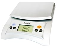 Aqua Digital Food Scale A115S