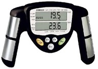 Fat Loss Monitor Model HBF-306C