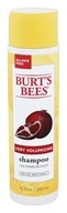 Burt's Bees - Shampoo Very Volumizing Pomegranate -