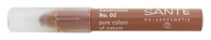 Sante - Coverstick 02 Medium - 0.07 oz.