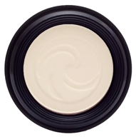 Gabriel Cosmetics Inc. - Eyeshadow Bone - 0.07