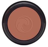 Gabriel Cosmetics Inc. - Blush Rose - 0.1