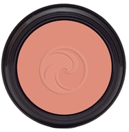 Gabriel Cosmetics Inc. - Blush Petal - 0.1