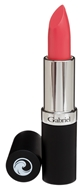 Gabriel Cosmetics Inc. - Lipstick Sheer Rose -