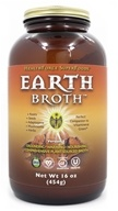 HealthForce Nutritionals - Vitamineral Earth Powder - 500