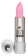 Zuzu Luxe - Lipstick Truth Or Dare -