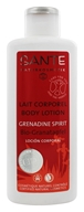 Sante - Body Lotion Grenadine Spirit - 5.1