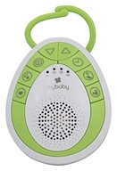 HoMedics - myBaby SoundSpa On-The-Go