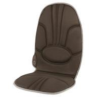 Portable Back Massage Cushion VC-110