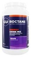 GU Energy - Roctane Ultra Endurance with Caffeine