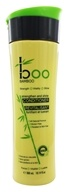 Boo Bamboo - Strengthen and Shine Conditioner -