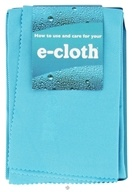 E-Cloth - Glass & Polishing Cloth - 1