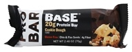 Pro Bar - Core Protein Bar Cookie Dough