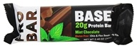 Pro Bar - Base Protein Bar Mint Chocolate
