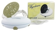 Wyndmere Naturals - Aromatherapy Diffuser Electric 1.5 in.
