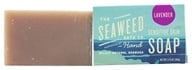 Wildly Natural Seaweed Sensitive Skin Soap