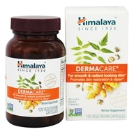 DermaCare for Optimum Skin Health