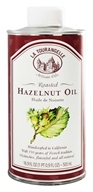 La Tourangelle - Roasted Hazelnut Oil - 16.9